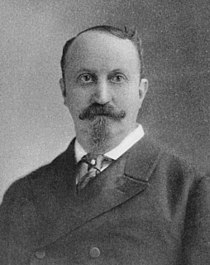 James A. Norton 1899.jpg