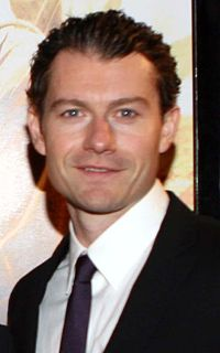 James Badge Dale 2010 (cropped).jpg