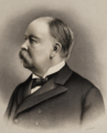 James G. Flanders.png