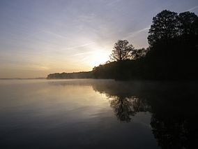James River National Wildlife Refuge, VA. Credit- USFWS (11821430384).jpg