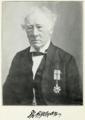 James Robert Gowan.PNG