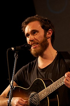 James Vincent McMorrow at the SXSW 2011 (d).jpg
