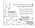 James Watson House, 7 State Street, New York, New York County, NY HABS NY,31-NEYO,32- (sheet 3 of 5).png