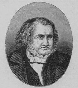 James Young Simpson - Project Gutenberg eText 13103.jpg