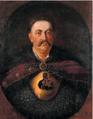 Jan III Sobieski 2.PNG