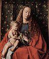 Jan van Eyck 067.jpg