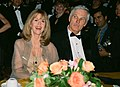 Jane Fonda and Ted Turner (48591893656).jpg