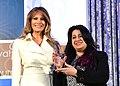 Jannat Al Ghezi IWOC 2.jpg
