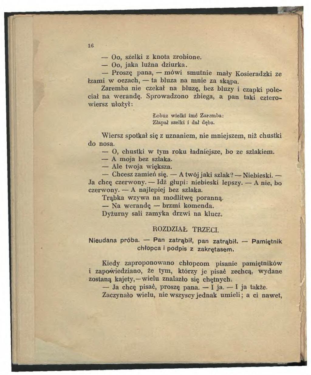 Stronajanusz Korczak Józki Jaśki I Frankidjvu26