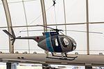 Japan 300316 Tokorozawa OH-6 01.jpg