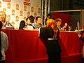 Japan Expo 13 - FLOW - 2012-0705- P1400934.jpg