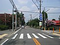 Japan National Route 412 -05.jpg
