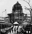 Japanese Diet Hall Raising Ceremony 1927.jpg