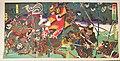 Japanese Woodblock - Google Art Project (fwEQbGlqS3lYVQ).jpg