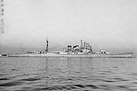 Japanese cruiser Atago in 1939.jpg