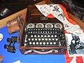 Japanese secure teletype 1.jpg