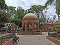 Jardín Allende (Barrio Arriba) - León, Guanajuato.jpg