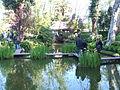 Jardín Japonés de Montevideo 04.JPG