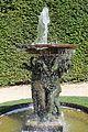 Jardín de Versalles. Allée d'Eau. 05.JPG