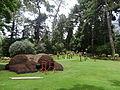 Jardin des Plantes (Nantes) 2014 - 04.JPG