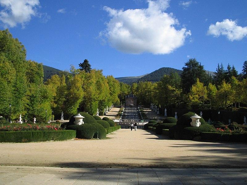 File:Jardines La Granja.pav.3.jpg