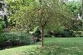 Jardins du Trocadéro, Paris 16e 10.jpg