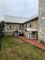 Jarrett Memorial Baptist Church, Dillsboro, NC (46571225312).jpg