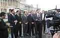 Jason Altmire at a U.S. Capitol press conference.jpg