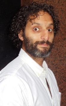 Jason Mantzoukas 2015.png