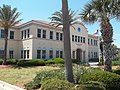 Jax Beach FL city hall05.jpg