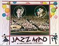 Jazz Mad lobby card.jpg