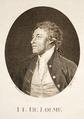 Jean-Louis-de-Lolme-Constitution-de-l'Angleterre MG 9389.tif