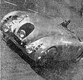 Jean-Pierre Wimille aux 24 Heures du Mans 1937.jpg