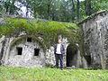JeanBono fort Saint-Priest.JPG