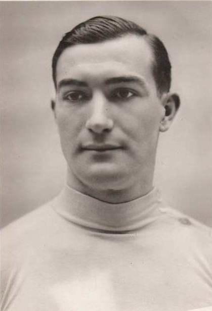 Jean Cugnot