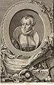 Jeanne d'Albret - Simon Charles Miger.jpg