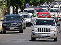 Jeep Compatriot (15877956671).jpg