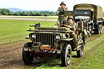 Jeep and Truck - Dunsfold 2015 (21091109575).jpg