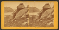 Jefferson's Rock, Harper's Ferry, from Robert N. Dennis collection of stereoscopic views.png