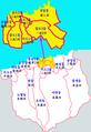 Jejusine-map.png