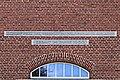 Jemgum Critzum - Coldeborgersiel - altes Schöpfwerk Coldeborg 05 ies.jpg