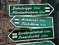 Jena 1999-01-17 34.jpg