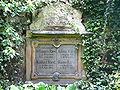 Jena Johannisfriedhof Ried.jpg