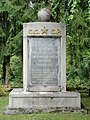 Jena Nordfriedhof Sowjetunion.jpg