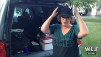 File:Jennifer Keiper Goes to the RNC.webm