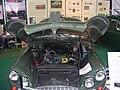 Jensen C V8 v.jpg