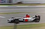 Jenson Button 2003 Silverstone 4.jpg