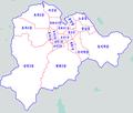 Jeonju-wansan-gu-map.png