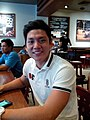 Jeron Teng Filipino Basketball Player 2014-04-20 20-48.jpg
