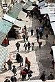 Jerusalem-Mauerrundgang-42-Damaskustor-Tariq el-Wad-2010-gje.jpg